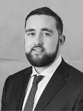 Thomas Jones, Village Property Estate Agents - Sydney