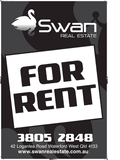 Property Management, Swan Real Estate - Waterford