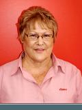 Sheryl Colman, Elders Real Estate - Tumby Bay