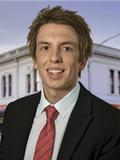 Sam Hardefeldt, Ballarat Real Estate - Ballarat