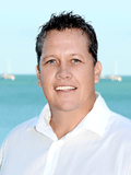 Michael Van De Graaf, Real Estate Central - DARWIN CITY