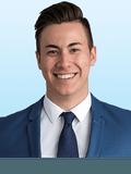Heston Marino, Colliers International Residential - Toowoomba