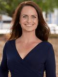 Elisa McMahon, City Realty - QLD