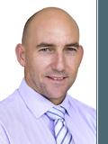 Aaron Squires, Aaron Squires @realty Northern Gold Coast - COOMERA