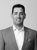 Davide Palermo, The Agency
