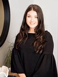 Isabella Montesano, Porter Davis Homes - Victoria