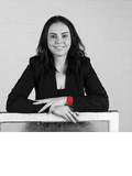 Sarah Gascoigne, Abel Property - Cottesloe