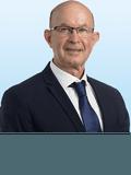 Geoff Payne, Colliers International - Wollongong