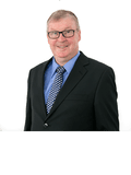 Stuart Marr, First National - Browns Plains