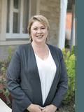 Paulette Dehne-James, Ray White - Campbelltown RLA287539