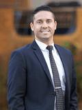Tulio Fontes, Grow&Co Property Agents - BRISBANE CITY