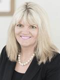 Michele Henderson, Turner Real Estate - Adelaide (RLA 62639)