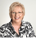 Wendy Litster, Ray White - Townsville