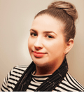 Paige Schmidt, Burnham Real Estate - Footscray, Seddon & Deer Park