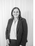 Monique Sommer, Reed and Co. Estate Agents - Noosaville