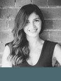 Rebecca Bevan, Spark Property Solutions - BRIGHTON