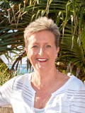 Jodie McDonell, Century 21 On Duporth - Maroochydore