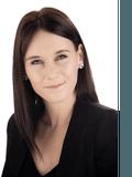 Samantha Dank, Professionals Freedom Realty - -