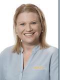 Melissa Wilkshire, Taplin Real Estate