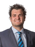 Jake Condick, Harcourts - Hastings