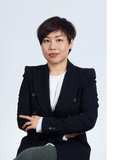 Shiming (Susan) Pan, Leaders Properties Real Estate - Burwood