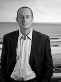 Jason Abbott, PRDnationwide - Coolangatta / Tweed