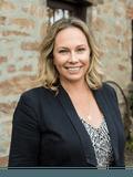 Janelle Owen, First National Real Estate - Nitschke