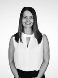 Christine Chammas, Di Jones North Shore - WAHROONGA