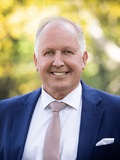 Michael Larkings, Location Real Estate Sales & Consulting