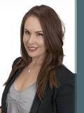 Alexandra Brown, Kangaroo Point Residential - KANGAROO POINT