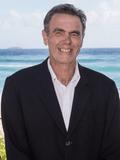 Peter Brussel, New Tweed Coast Real Estate Group