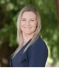 Samantha Briody, Smart Property Sales and Rentals - Graceville
