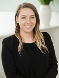 Jessica Pattison, Harcourts WILLIAMS - RLA 247163