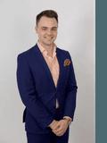 Daemen Bray, Wilson Partners - WALLAN