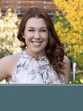 Jess Smith, McGrath - Belconnen/Gungahlin
