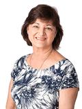 Pauline Couanis, ACTON Applecross