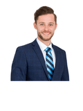 Michael Harrison, Harcourts Kingborough - Kingston
