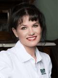 Sandra Morgan, Albury Property Rentals - Albury