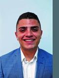 Jonathon Massouridis, Property Navigators - Earlwood