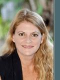 Lisa Scott, Cairns Property Office South