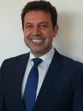 Richard Falzon, Wyndham Real Estate - WYNDHAM VALE