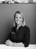 Kym Chamberlain, Morgan Real Estate incl John Hayes and Son - WILLETTON