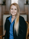 Georgie Campbell, Merrifield Real Estate - Albany
