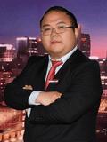 Joseph Yu, Elite Real Estate - Melbourne