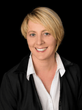 Tania Geszner, LJ Hooker - Greenwith/ Golden Grove/ Mawson Lakes (RLA 208516)