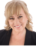 Robyn Wigmore, Welcome Change Realty