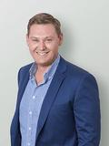 Matthew Keeley, Belle Property - Toowoomba