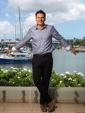 Nick Scaturchio, Pacific Property Darwin