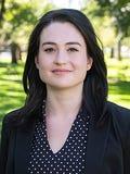 Sophie Bruhn, Harris Property Management (RLA 243673)