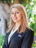 Jacqui O'Rourke, Edison Property Residential - NORTH PERTH